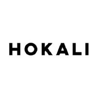 HOKALI Logo