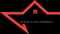 North Star Kitchen & Bath Remodels Logo
