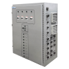 Nova Electric Rugged PDUs'