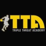 Triple Threat Academy'