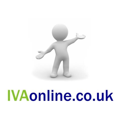 IVA Online'