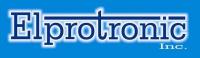 Elprotronic Inc. Logo