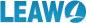 Company Logo For Leawo Software'
