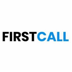 Company Logo For First Call Locksmith Fareham'
