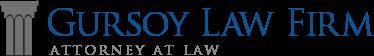 Company Logo For Aasylum Lawyer Deportation'