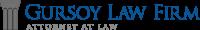 Aasylum Lawyer Deportation Logo