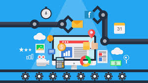 Marketing Automation Software Market May See a Big Move | Hu'