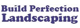 Company Logo For Build Perfection Landscaping - Pro Tree Tri'