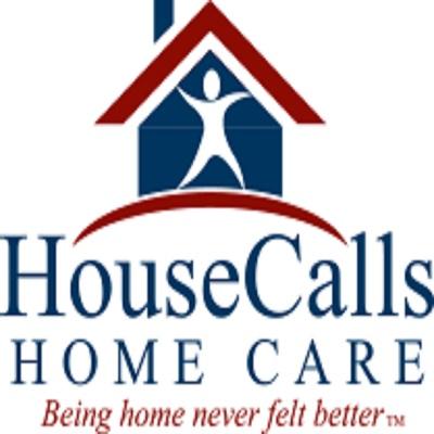 Company Logo For Queens Home Care Nursing'