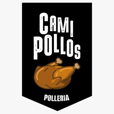 Company Logo For Cami Pollos'