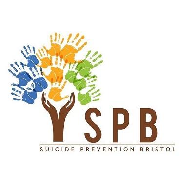 Company Logo For Suicide Prevention Bristol'