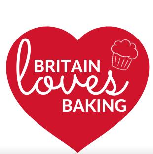 Company Logo For Britain Loves Baking'
