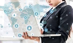 HR Business Analytics'