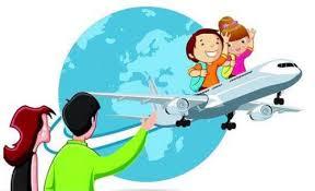 Study Abroad Agency Market'