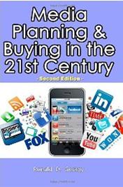 Media Planning & Buying'