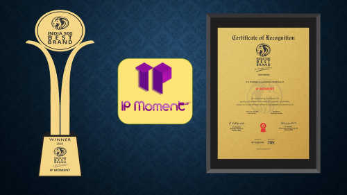 IP Moment Services'