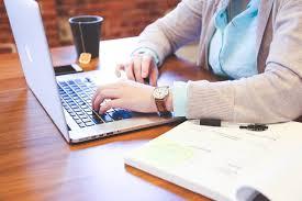 Online Language Training Market'