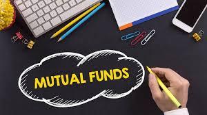 Mutual Funds Market'
