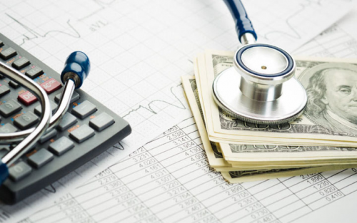Health and Medical Insurance'
