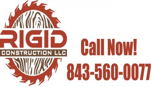 Company Logo For Rigid Roofing & Construction LLC'