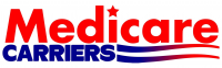 MedicareCarriers Logo