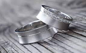 Platinum Jewelry'