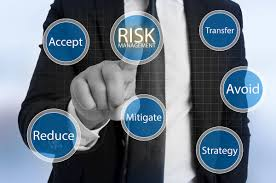Risk Management Consulting Services Market Next Big Thing |'