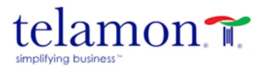 Company Logo For Telamon Wireless'