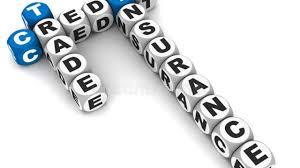 Trade Insurance Market Next Big Thing   Major Giants HCC Int'