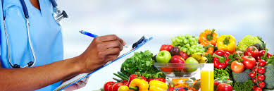 Medical Nutrition Market'