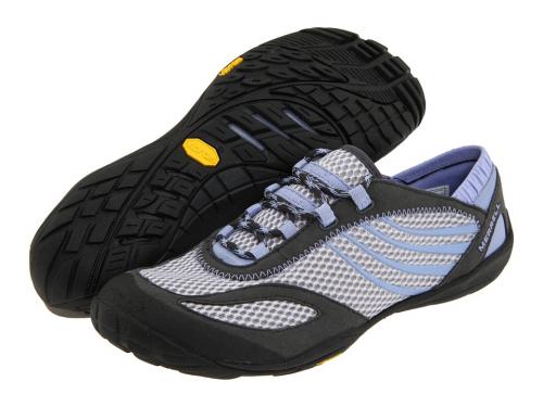 Merrell Shoes'