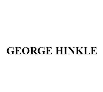 Company Logo For George Hinkle Insurance'