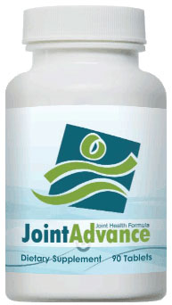 joint-advance'