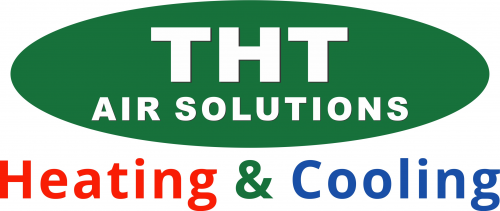 Company Logo For THT Air Solutions Heating & Cooling'