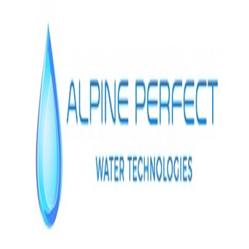 Company Logo For ALPINE PERFECT Water Technologies'