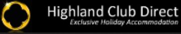 Company Logo For Highland Club Direct'