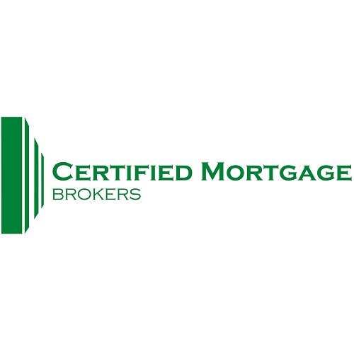 Certified Mortgage Broker Burlington'