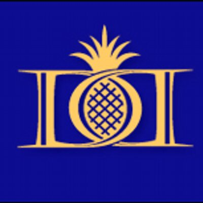 Company Logo For Doane and Doane, P.A.'