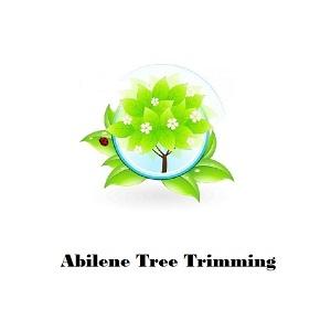 Abilene Tree Trimming'