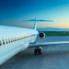 Air Transportation Service'