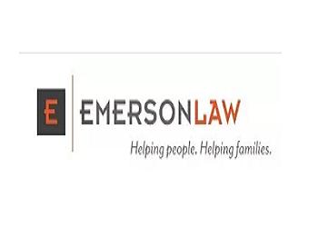 Company Logo For Emerson Law LLC'