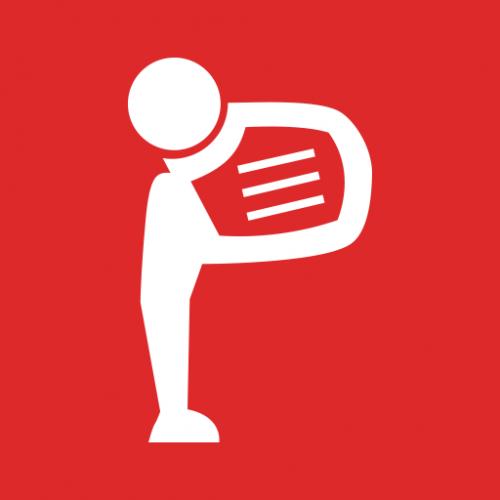 Company Logo For Pigi'