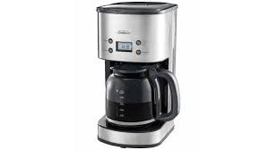 Drip Coffee Machine Market to Watch: Spotlight on Electrolux'