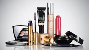 Premium Cosmetics Market to See Massive Growth by 2026 | L&#'