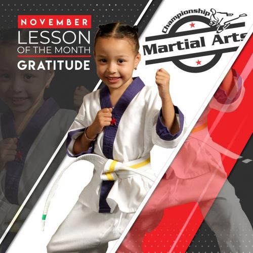 Company Logo For Championship Martial Arts/ Spartan Brazilia'
