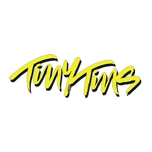 Company Logo For Tiny Tins Skip Bins Illawarra'