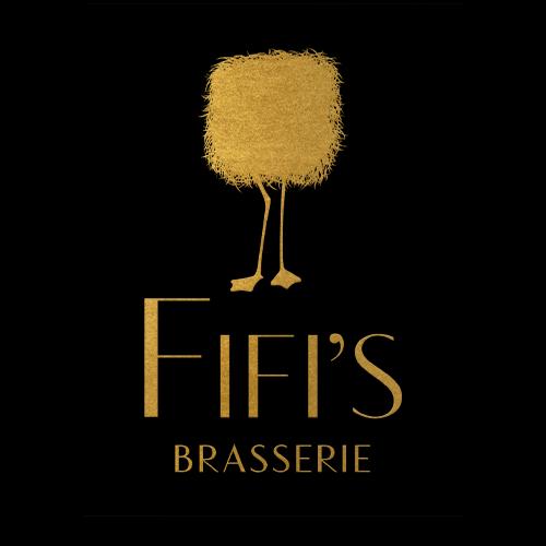 FiFi's Brasserie'