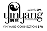 Company Logo For Yinyang Connection Massage Center'