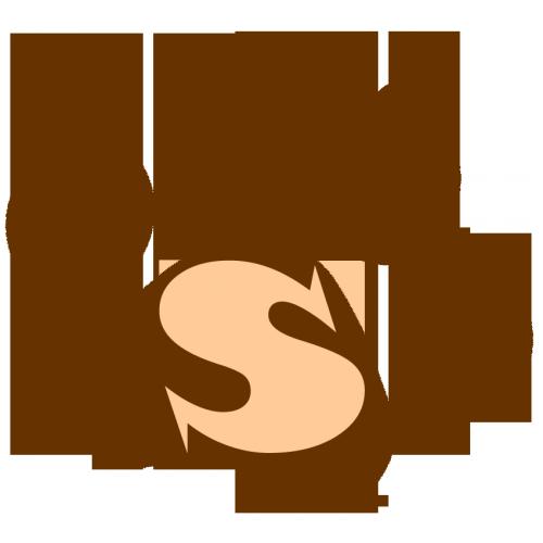 Company Logo For ShaPooPeeTM'