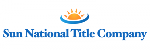 Company Logo For Sun National Title Company: Fort Myers Beac'